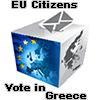 EUvoteGRen2