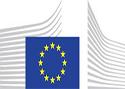 Μοιραζόμαστε τα σύνορα, ερχόμαστε πιο κοντά: Εορτασμός της Ευρωπαϊκής Εδαφικής Συνεργασίας