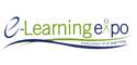 """Η Έκθεση e-Learning Expo 2013 """"Innovative e-learning practices for promoting active citizenship"""""""